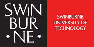 Swinburne University of Technology, Australia Logo