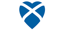 Royal Scottish Corporation