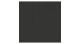 The Arts University Bournemouth Logo