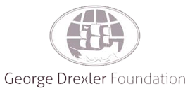 The George Drexler Foundation