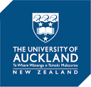 Auckland , University of Logo