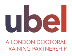 UCL, Bloomsbury and East London Doctoral Training Partnership