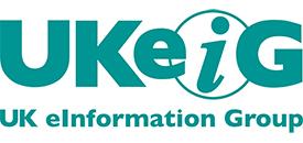 UK eInformation Group