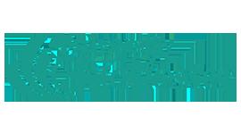 Chichester, University of Logo