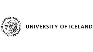 Iceland, University of Logo