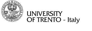 Trento, University of
