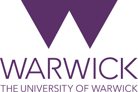 Warwick, University of Logo