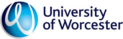 Worcester, University of