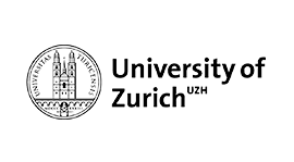 Zurich, University of Logo