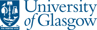 Glasgow, University of Logo