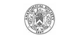 Anatomical Society