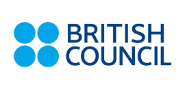 British Council Syria
