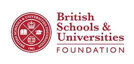 British Schools and Universities Foundation