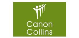 Canon Collins Trust