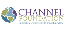 Channel Foundation
