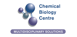 Chemical Biology Centre Logo