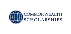 Commonwealth Scholarships – New Zealand Logo