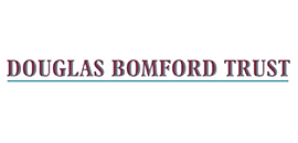Douglas Bomford Trust