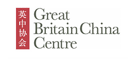 Great Britain China Educational Trust Scholarships Logo