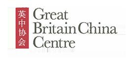 Great Britain China Educational Trust