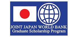Japan and World Bank Institute
