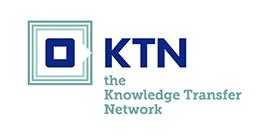 Industrial Mathematics Knowledge Transfer Network
