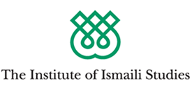 Institute of Ismali Studies