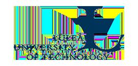Lulea University of Technology, Sweden Logo