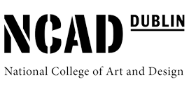 National College of Art and Design Logo