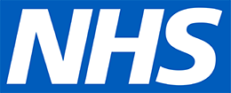 NHS Bursaries Logo