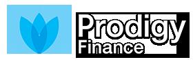 International Postgraduate Student Loans Logo