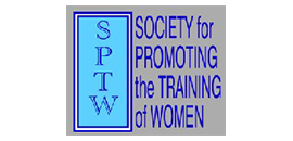Women's Training Loan Fund Logo