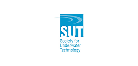 The Society for Underwater Technology's Educational Support Fund Logo