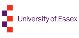 Essex, University of Logo