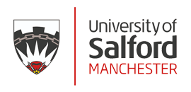 Postgraduate Study – School of Health and Society Logo