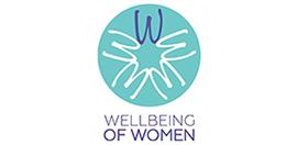 Wellbeing of Women