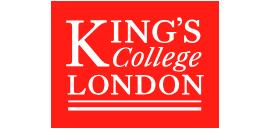 King's Online Logo